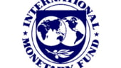 Seful FMI neaga ca Ungaria s-ar confrunta cu o criza fiscala majora