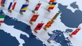 FMI catre Europa de Est: Vreti crestere economica? Reduceti gradul de indatorare!