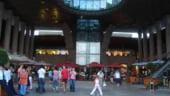Iulius Mall Timisoara estimeaza o cifra de vanzari de 250 milioane euro pentru anul 2009