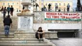 Grecia nu va fi lasata sa intre in incapacitate de plata - Surse europene