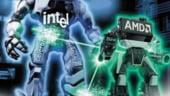 Intel a lansat in Romania noua gama de procesoare Intel Core