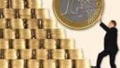 Cursul de referinta s-a stabilizat la 4,29 lei/euro