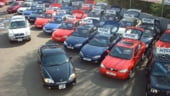 Noua taxa auto: ce se scumpeste, ce se ieftineste