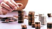Sindicatele si patronatele nu pica de acord privitor la salariul minim