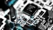 Romania este vizata de marii producatori de componente electronice