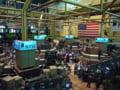 Prima saptamana de crestere pentru Bursa de la New York