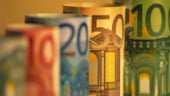 Curs valutar 21 octombrie: Cele mai bune cotatii la banci si case de schimb