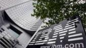 IBM cumpara un software pentru a dezvolta aplicatii mobile