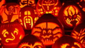 Vacanta de Halloween? Cele mai infricosatoare destinatii turistice din lume