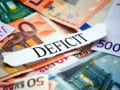 Investitiile straine reduc deficitul: Au crescut cu 55% in 2012