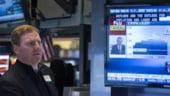 UE pierde ratingul 'AAA' atribuit de S&P
