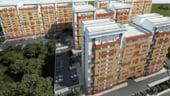 Imobiliare: spatiul verde e pe primul loc