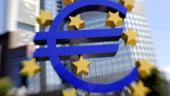 Germania ramane motorul de crestere economica al zonei euro in 2013 - Moody's