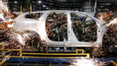 General Motors si-a majorat vanzarile si pastreaza avansul in fata Volkswagen