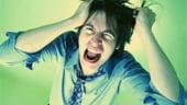 Managementul stresului creste performanta angajatilor