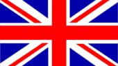 Marea Britanie, afectata puternic de criza financiara mondiala