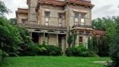 Cele mai scumpe case din Romania, pe timp de criza