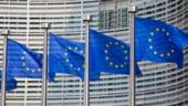 Infringement impotriva Romaniei: Trebuie modificata legislatia privind antrepozitele fiscale