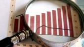 Cifra de afaceri in comertul cu ridicata si cu amanuntul a crescut cu 4,9% in 2011