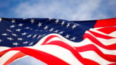 Americanii estimeaza ca economia lor va creste in ritm galopant, in ciuda razboiului comercial