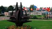 Agentiile de turism pregatesc oferte speciale pentru perioada summitului NATO