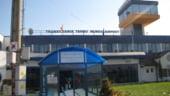 Aeroportul din Targu Mures a inregistrat, in 2011, cei mai multi pasageri din istoria sa