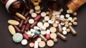 Nou proiect Ministerul Sanatatii: Din ce surse vor fi compensate medicamentele pentru cei cu pensii mici