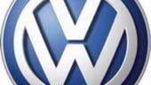 Volkswagen ameninta suprematia Toyota