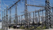 Transelectrica. Finantele propun 20 de candidati pentru Consiliul de Supraveghere