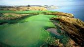 Joci golf? Iata cele mai interesante terenuri din lume