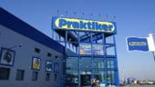 Grupul german Praktiker intra in insolventa. Actiunile s-au prabusit cu 72%