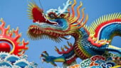 Piata chineza nu este ospitaliera cu IMM-urile occidentale. Ce dificultati intampina oamenii de afaceri