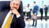 Cum construiesti un 'employer brand' puternic