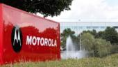 Google renunta la 1200 de angajati ai Motorola Mobility