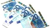 Fondurile europene pentru IMM au intrat in linie dreapta