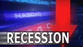 Finlanda a intrat in recesiune in ultimul trimestru din 2008