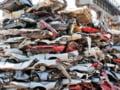 Rabla 2012: Peste 31 de mii de masini casate in trimestrul doi