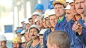 Lipsa de muncitori calificati, obstacol in dezvoltarea afacerilor