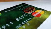 Transferurile de bani catre tarile sarace au atins un nou record
