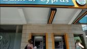 Bank of Cyprus preia banca ruseasca Uniastrum