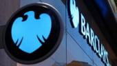 Seful Barclays renunta la bonusul de 3 mil. de euro. Se multumeste cu salariul de un milion