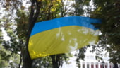 Motivele pentru care Rusia ar putea planui o retragere din Ucraina
