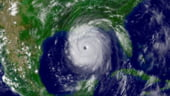 Criza creditelor, mai devastatoare decat Katrina