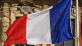 Optimismul francezilor e tot mai scazut. Economia merge din rau in mai rau