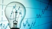 Pretul electricitatatii livrate populatiei scade in medie cu 1,3%, de la 1 iulie