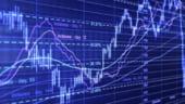 "Sase sfaturi pentru investitorii la bursa, de la ""maestrii"" banilor"
