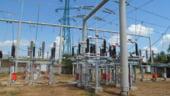 Oferta Electrica incepe luni. Pentru micii investitori sunt disponibile 7% din actiuni