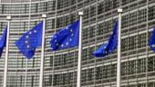 CE a virat un miliard de euro in contul Trezoreriei