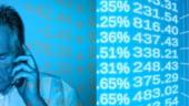 Cum a evitat Germania recesiunea, la milimetru