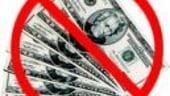 Globalizarea este o provocare pentru bancile centrale ale lumii